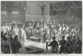 Consecration of the Corpse of Maximilian of Mexico.png