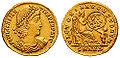 Constantius II - solidus - antioch RIC viii 025.jpg