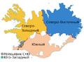 Constituencies Iceland ru.png