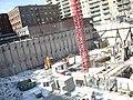 Construction, corner of Adelaide and Princess, 2013 02 18 -ea.JPG - panoramio.jpg
