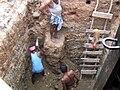 ConstructionLABOUR-Tamilnadu28.4India.JPG