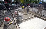 Construction update 150611-F-LP903-539.jpg