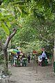 Consultation - Health Check-up Camp - Howrah Swamiji Sangha - Dumurjala - Howrah 2015-04-12 7608.JPG