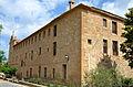 Convent Sant Antoni de Pàdua.JPG