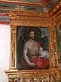 Convento de Nossa Senhora da Caridade, São João Baptista.jpg