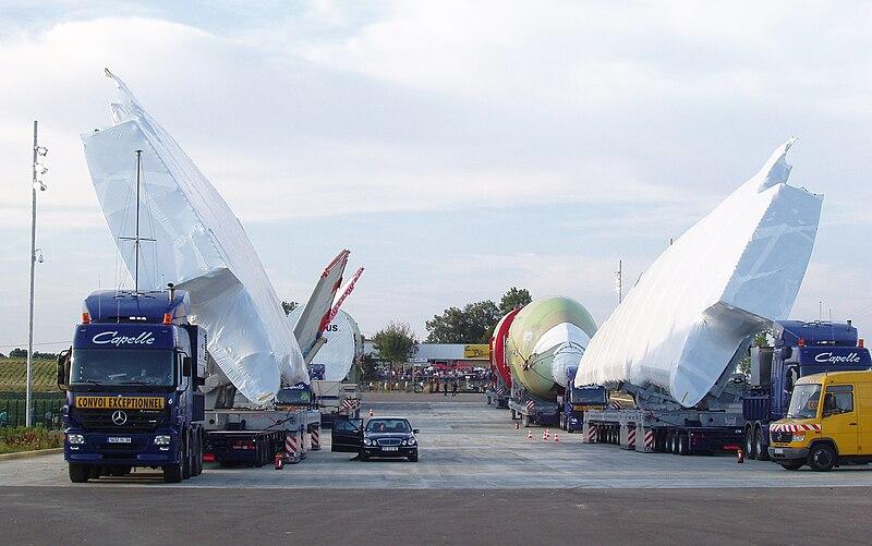 800px-Convoi_A380_Eauze