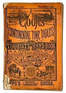 Cook's Timetable 1888 cover.jpg