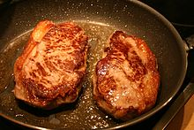 Cooking steaks 2.jpg