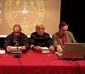 Cooperación Democracia Integral (Ateneo de Madrid 2013).jpg