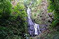 Coopey Falls.jpg
