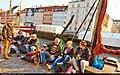 Copenhagen (14110666928).jpg