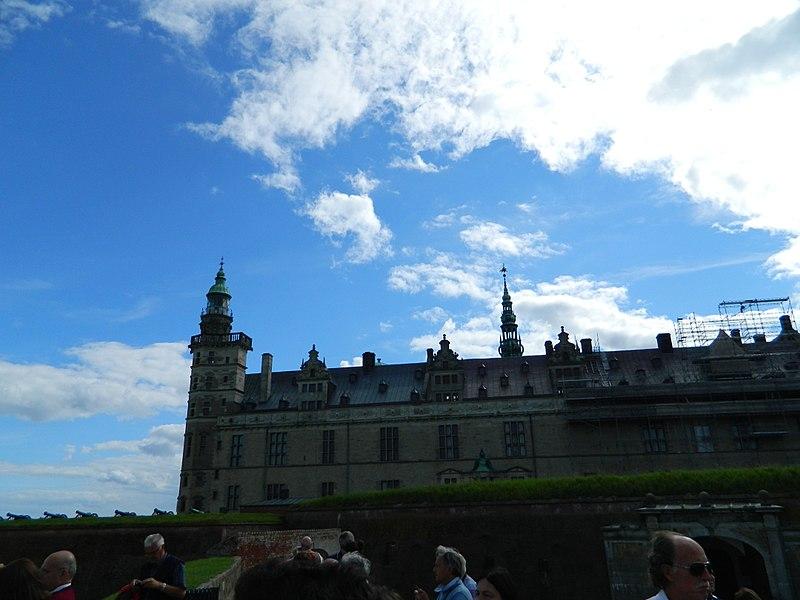File:Copenhagen 1143.JPG