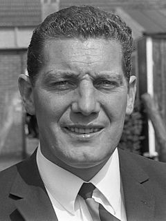 Cor van der Hart Dutch footballer and manager