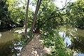 Corbeil-Essonnes - 2015-07-18 - IMG 0109.jpg