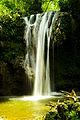 Corbett Falls (20266461970).jpg