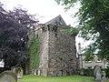 Corbridge Vicar's Pele 105.jpg