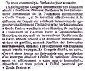 Corda Fratres 1907.jpg