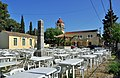 Corfu Gouvia Church R03.jpg