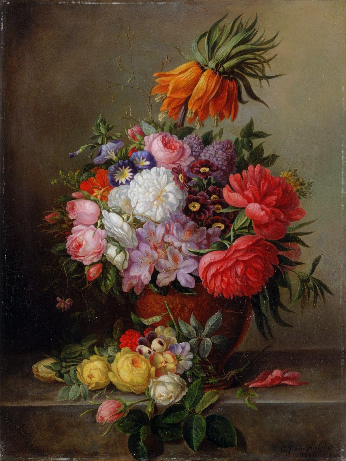 Cornelis Johannes Van Hulsteijn Wikipedia