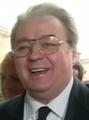 Corneliu Vadim Tudor - Declaratii la BEC (cropped).png