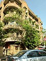 Corniche El Nile Street, al-Qāhirah, CG, EGY (40942288153).jpg