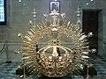 Corona Virgen de la Salud.jpg