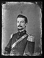 Coronel Pedro Gonçalves Dante - 01, Acervo do Museu Paulista da USP.jpg