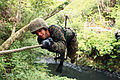 Corporals conquer jungle, gain leadership skills 130321-M-GE767-107.jpg