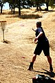 Corps' Black Butte Lake hosts disc-golf charity event (7495862432).jpg