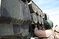 Corps' artillery rocket system poised to strike in Afghanistan DVIDS154045.jpg