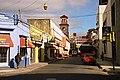 Corrientes, Corrientes - 1.jpg