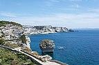 Corsica Bonifacio Grain de Sable Capo Pertusato.jpg