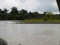 Costa Rica (6092163026).jpg