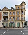 Coswig Hauptstraße 1 Mietshaus III.jpg