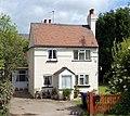 Cottage beside Stockton Mill - geograph.org.uk - 1313734.jpg