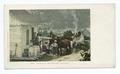 Cottage of Habitant, Tadoussac, Saquenay, Que (NYPL b12647398-63113).tiff