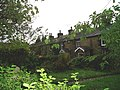 Cottages Withnell Fold - geograph.org.uk - 74895.jpg