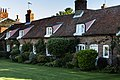 Cottages at numbers 66 & 67 Quay Street, Orford, Suffolk.jpg