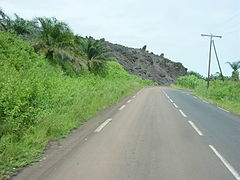 Coulee Mont cameroun.jpg
