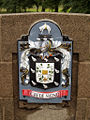 County Borough of Rochdale coat of arms.jpg