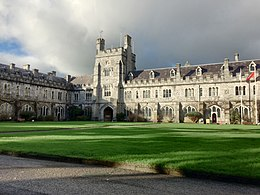 County Cork - University College Cork - 20190125141016.jpg