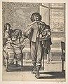 Courtier Following Edict Against Superfluity in Dress (Le Courtisan suivant le dernier édit) MET DP818124.jpg