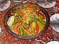 Couscous mit Kamelfleisch.JPG