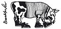 Cow-laboration -73 (7603574646).jpg
