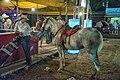 Cowboy Horse Bar CR 650.jpg
