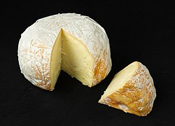Cowgirl Creamery Point Reyes - Red Hawk cheese.jpg