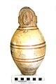 Crambeck Ware cremation jar YORYM H72.jpg