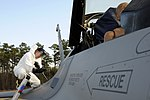 Crash, damaged, destroyed aircraft recovery exercise 120131-F-WT236-045.jpg