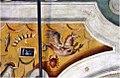 Creatura grifonesca 1 (Stellaert Marten e Congnet Gillis, 1567, Palazzo Giocosi, Terni).jpg