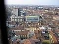 Cremona from Torrazzo.jpg